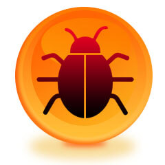 Bug Sweep Digital Forensics By Investigators in Farnborough