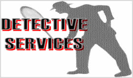 Farnborough Private investigators Services